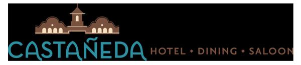 Castaneda Hotel